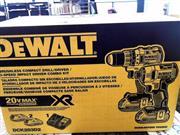 DEWALT DCK283D2